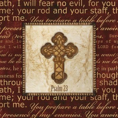 https://imgc.artprintimages.com/img/print/i-will-fear-no-evil_u-l-pw5d9q0.jpg?p=0