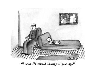 https://imgc.artprintimages.com/img/print/i-wish-i-d-started-therapy-at-your-age-new-yorker-cartoon_u-l-pgs8ya0.jpg?p=0