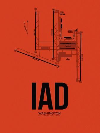 https://imgc.artprintimages.com/img/print/iad-washington-airport-orange_u-l-pq8f2g0.jpg?p=0