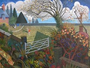 Pembrokeshire Holiday, 2006 by Ian Bliss