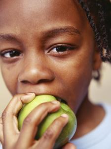 Healthy Eating by Ian Boddy
