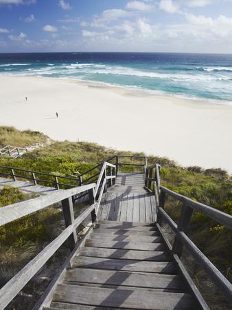 Mandalay Beach, D'Entrecasteaux National Park, Western Australia, Australia