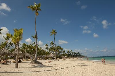 Iberostar Grand, Bavaro Beach, Higuey, Punta Cana, Dominican Republic-Lisa S^ Engelbrecht-Photographic Print