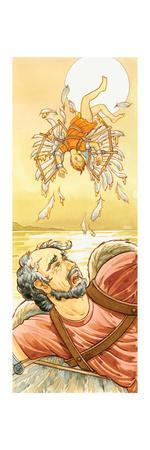 https://imgc.artprintimages.com/img/print/icarus-and-daedalus-greek-mythology_u-l-q135ks00.jpg?p=0