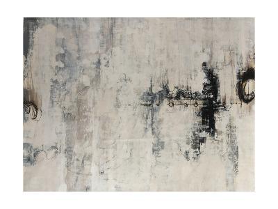 Icarus-Joshua Schicker-Giclee Print