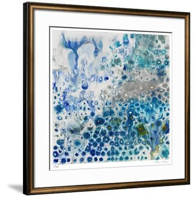 Ice Age-Lynn Basa-Framed Giclee Print