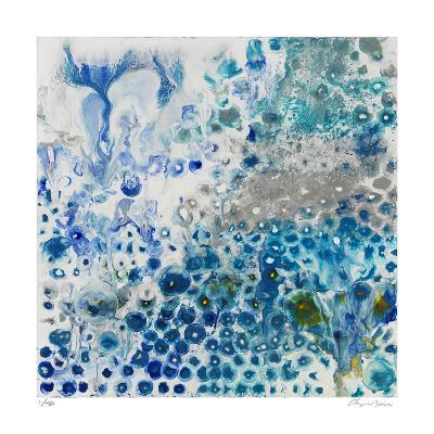 Ice Age-Lynn Basa-Giclee Print