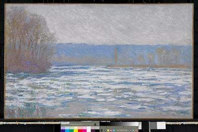 https://imgc.artprintimages.com/img/print/ice-breaking-up-on-the-seine-near-bennecourt-1893_u-l-q1gzpf60.jpg?p=0