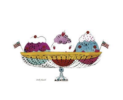 https://imgc.artprintimages.com/img/print/ice-cream-dessert-c-1959-3-scoop_u-l-f8cwje0.jpg?p=0