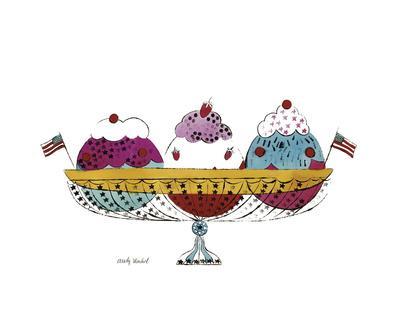 https://imgc.artprintimages.com/img/print/ice-cream-dessert-c-1959-3-scoop_u-l-f8cwjg0.jpg?p=0