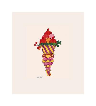 https://imgc.artprintimages.com/img/print/ice-cream-dessert-c-1959-fancy-red_u-l-f4i7uo0.jpg?artPerspective=n