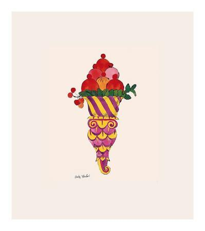 https://imgc.artprintimages.com/img/print/ice-cream-dessert-c-1959-fancy-red_u-l-f4i7us0.jpg?artPerspective=n