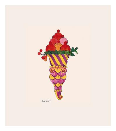 https://imgc.artprintimages.com/img/print/ice-cream-dessert-c-1959-fancy-red_u-l-f4i7ut0.jpg?p=0