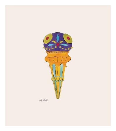 https://imgc.artprintimages.com/img/print/ice-cream-dessert-c-1959-purple-fancy_u-l-f4i7z70.jpg?p=0