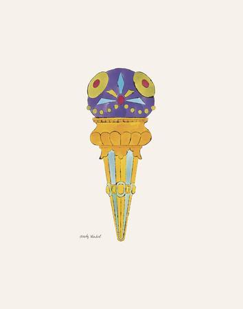 https://imgc.artprintimages.com/img/print/ice-cream-dessert-c-1959-purple-fancy_u-l-f5luex0.jpg?p=0