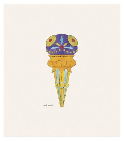 https://imgc.artprintimages.com/img/print/ice-cream-dessert-c-1959-purple-fancy_u-l-f8cwh60.jpg?p=0