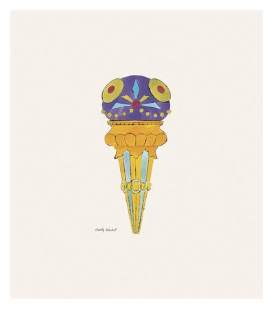 https://imgc.artprintimages.com/img/print/ice-cream-dessert-c-1959-purple-fancy_u-l-f8cwh70.jpg?p=0