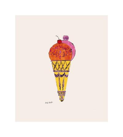https://imgc.artprintimages.com/img/print/ice-cream-dessert-c-1959-red-and-pink_u-l-f4i7v50.jpg?p=0
