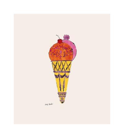 https://imgc.artprintimages.com/img/print/ice-cream-dessert-c-1959-red-and-pink_u-l-f4i7v60.jpg?p=0