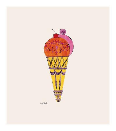 https://imgc.artprintimages.com/img/print/ice-cream-dessert-c-1959-red-and-pink_u-l-f4i7v90.jpg?p=0