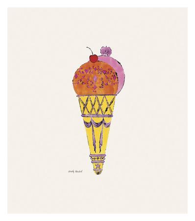 https://imgc.artprintimages.com/img/print/ice-cream-dessert-c-1959-red-and-pink_u-l-f8cwja0.jpg?p=0