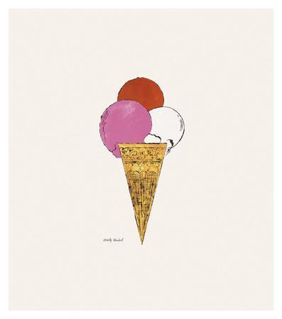 https://imgc.artprintimages.com/img/print/ice-cream-dessert-c-1959-red-pink-and-white_u-l-f8cwjc0.jpg?artPerspective=n