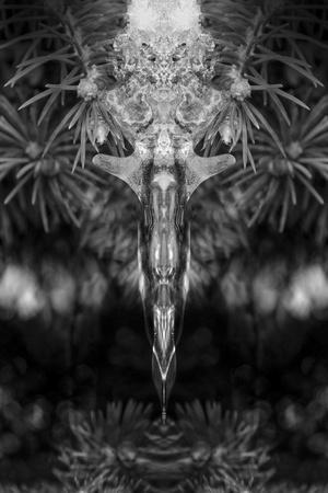 https://imgc.artprintimages.com/img/print/ice-fishing_u-l-q1br4ug0.jpg?p=0