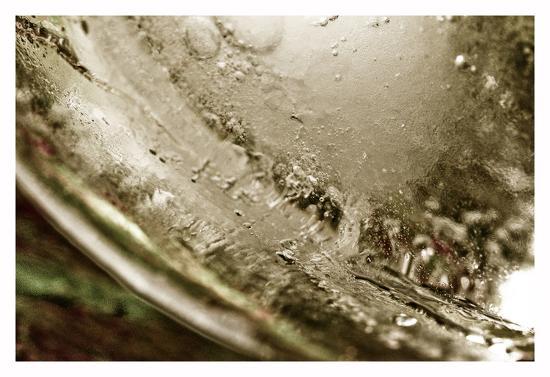 Ice I-Jean-Fran?ois Dupuis-Art Print