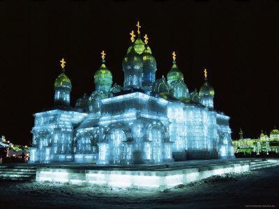 https://imgc.artprintimages.com/img/print/ice-sculptures-in-taiyangdao-park-at-night-bingdeng-jie-heilongjiang-china_u-l-p1siqd0.jpg?p=0