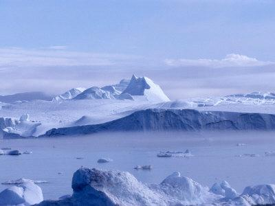 https://imgc.artprintimages.com/img/print/iceberg-alley-disko-bay-greenland_u-l-p8fznp0.jpg?p=0