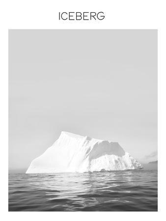 https://imgc.artprintimages.com/img/print/iceberg_u-l-f9hrqu0.jpg?p=0