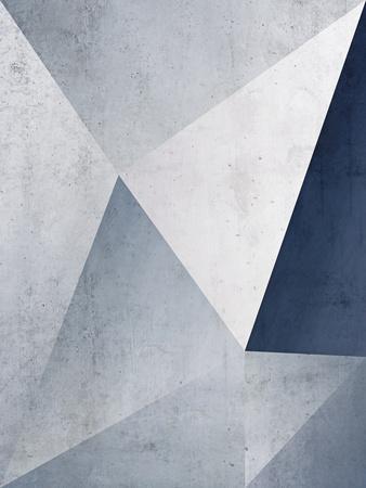 https://imgc.artprintimages.com/img/print/iced-geometry_u-l-f9arei0.jpg?p=0