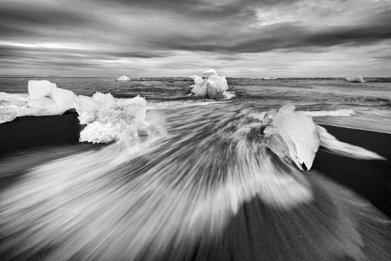Iceland 83-Maciej Duczynski-Photographic Print