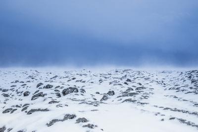 https://imgc.artprintimages.com/img/print/icelandic-landscape-in-the-winter_u-l-q12wnvl0.jpg?p=0
