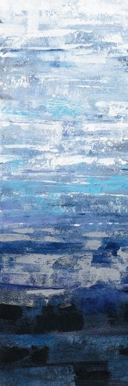 Icelandic Wave II-Silvia Vassileva-Art Print
