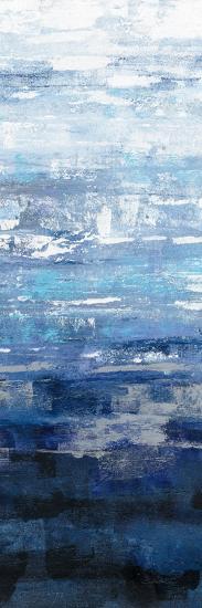 Icelandic Wave III-Silvia Vassileva-Art Print