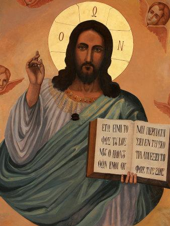 https://imgc.artprintimages.com/img/print/icon-at-aghiou-pavlou-monastery-of-christ-holding-st-john-s-book-mount-athos-greece_u-l-p9funm0.jpg?p=0