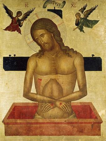 https://imgc.artprintimages.com/img/print/icon-depicting-christ-in-the-tomb_u-l-p55wij0.jpg?p=0