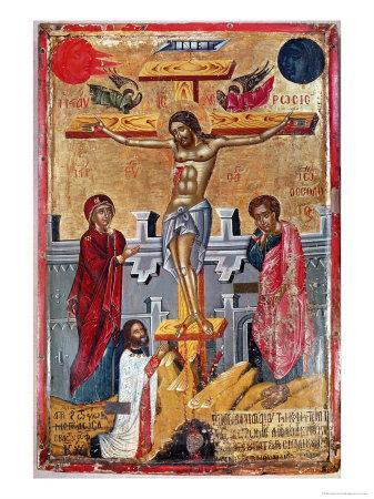 https://imgc.artprintimages.com/img/print/icon-depicting-the-crucifixion-1520_u-l-p55wiv0.jpg?p=0