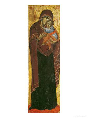 https://imgc.artprintimages.com/img/print/icon-known-as-the-virgin-of-tsar-dushan-circa-1350_u-l-onbeq0.jpg?p=0