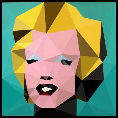 https://imgc.artprintimages.com/img/print/icon-marilyn_u-l-q1awk6x0.jpg?p=0