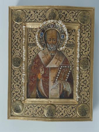 https://imgc.artprintimages.com/img/print/icon-of-st-nicolas-the-miracle-worker-kremlin-workshops-moscow-second-half-of-the-16th-century_u-l-plpsnu0.jpg?p=0