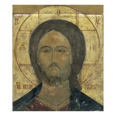 https://imgc.artprintimages.com/img/print/icone-christ_u-l-pavev70.jpg?p=0