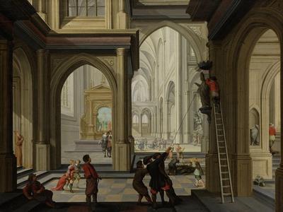https://imgc.artprintimages.com/img/print/iconoclasm-in-a-church-1630_u-l-q19pie80.jpg?p=0