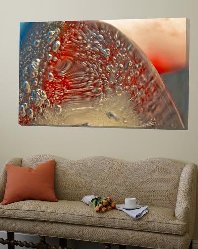 Icy Atmosphere 13-Jean-Fran?ois Dupuis-Loft Art