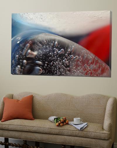 Icy Atmosphere 15-Jean-Fran?ois Dupuis-Loft Art
