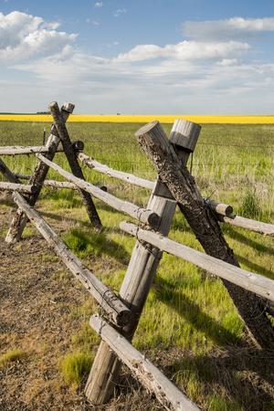 https://imgc.artprintimages.com/img/print/idaho-camas-prairie-wooden-fence-at-tolo-lake-access-area_u-l-pyrdv00.jpg?p=0
