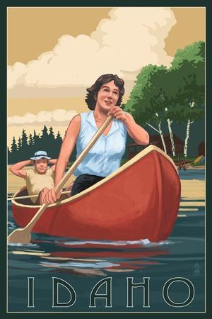 https://imgc.artprintimages.com/img/print/idaho-canoers-on-lake_u-l-q1gqsa60.jpg?p=0