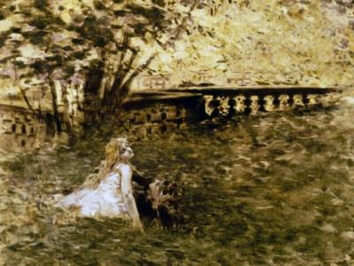 https://imgc.artprintimages.com/img/print/idyll-ca-1895_u-l-ppnzi20.jpg?p=0