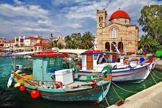 idyllic-greek-island-aegina